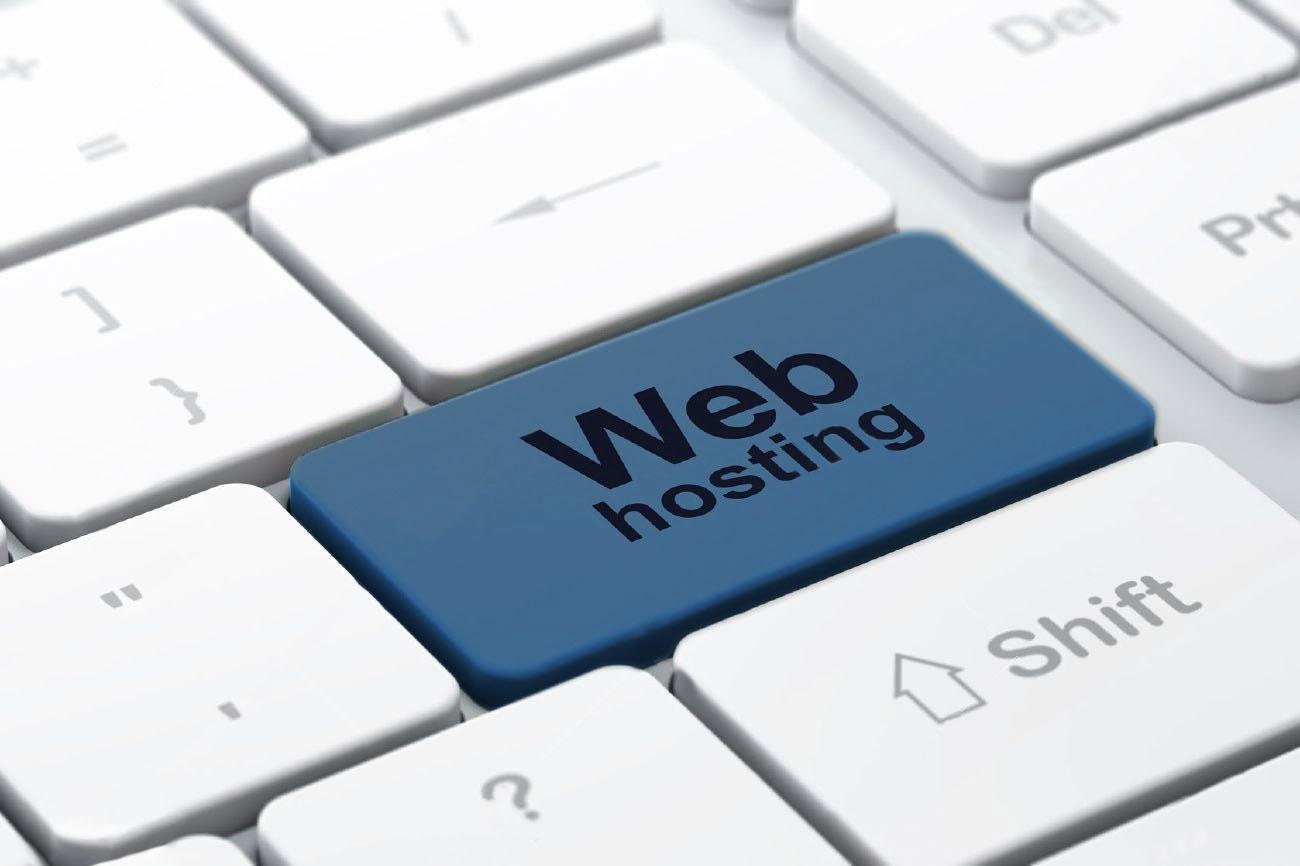 Webhosting Made I.T.