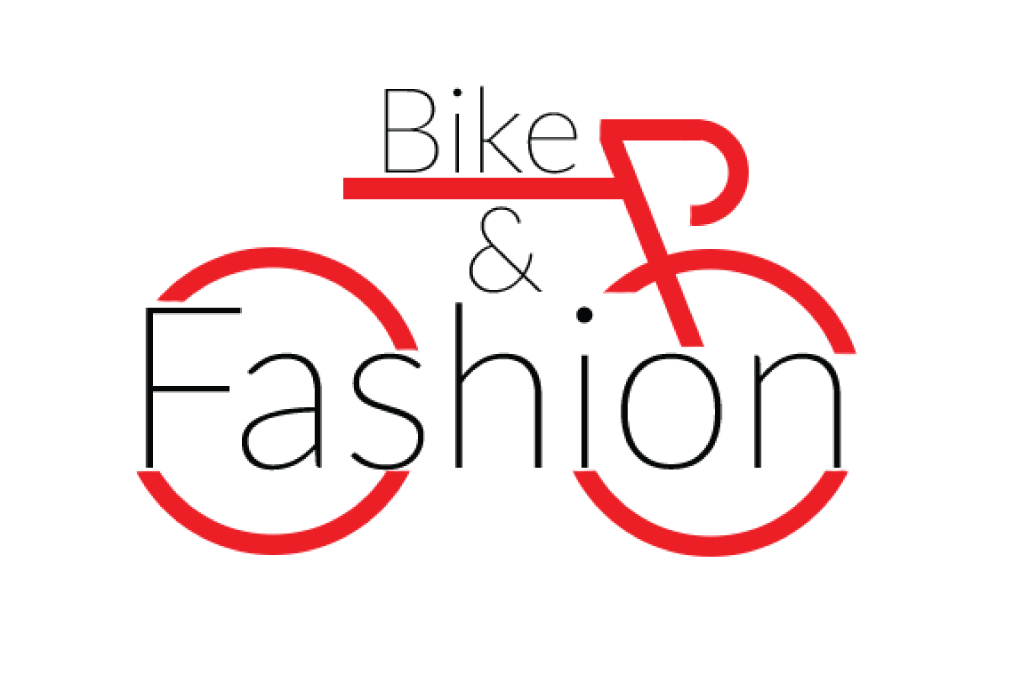 Bike & Fashion logo