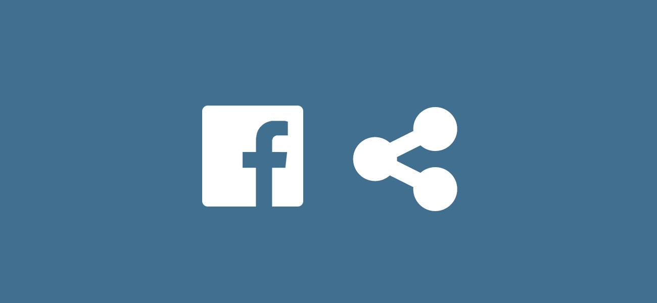 Facebook Debug tool gebruiken
