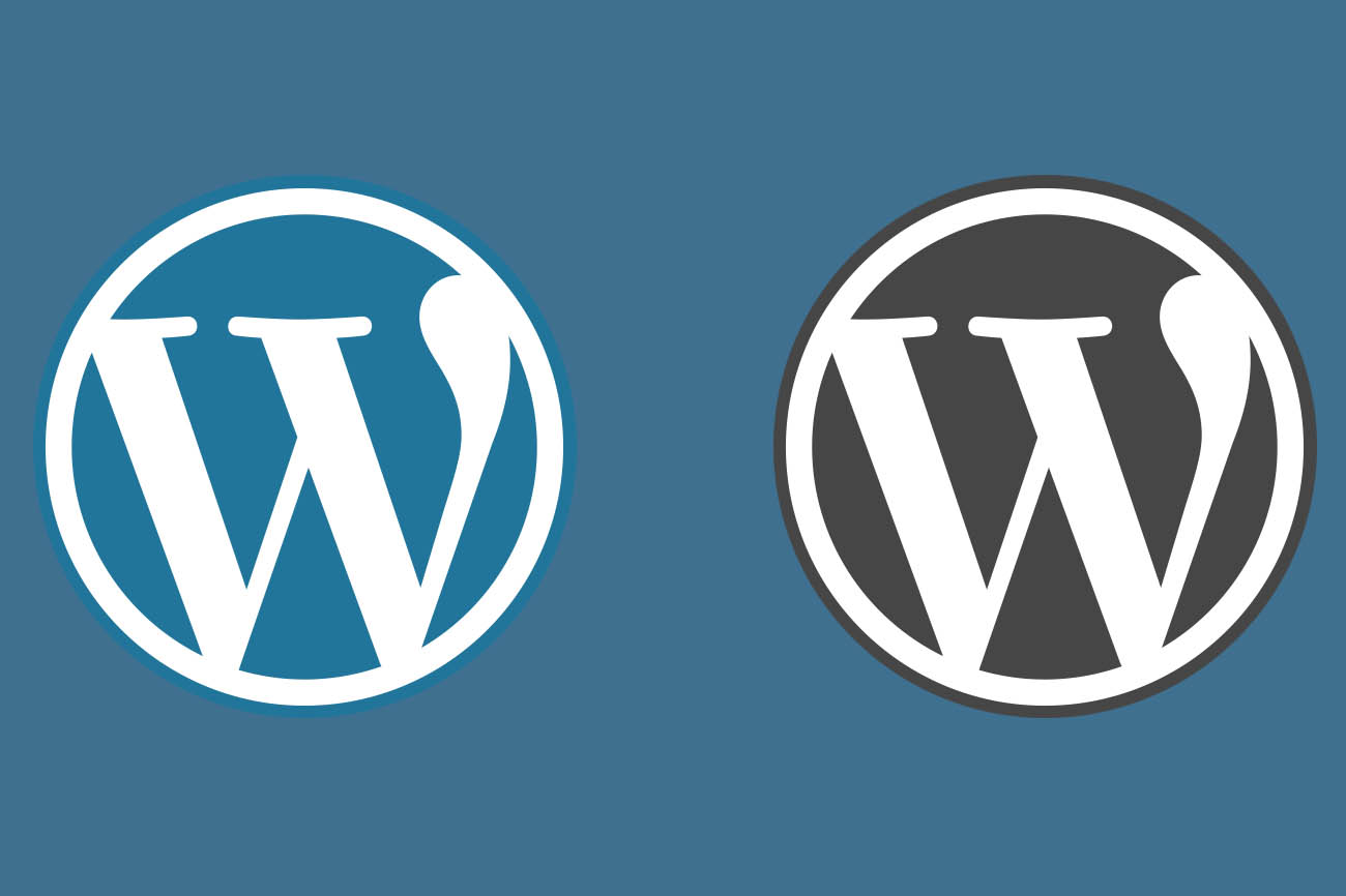 wordpress.com of wordpress.org
