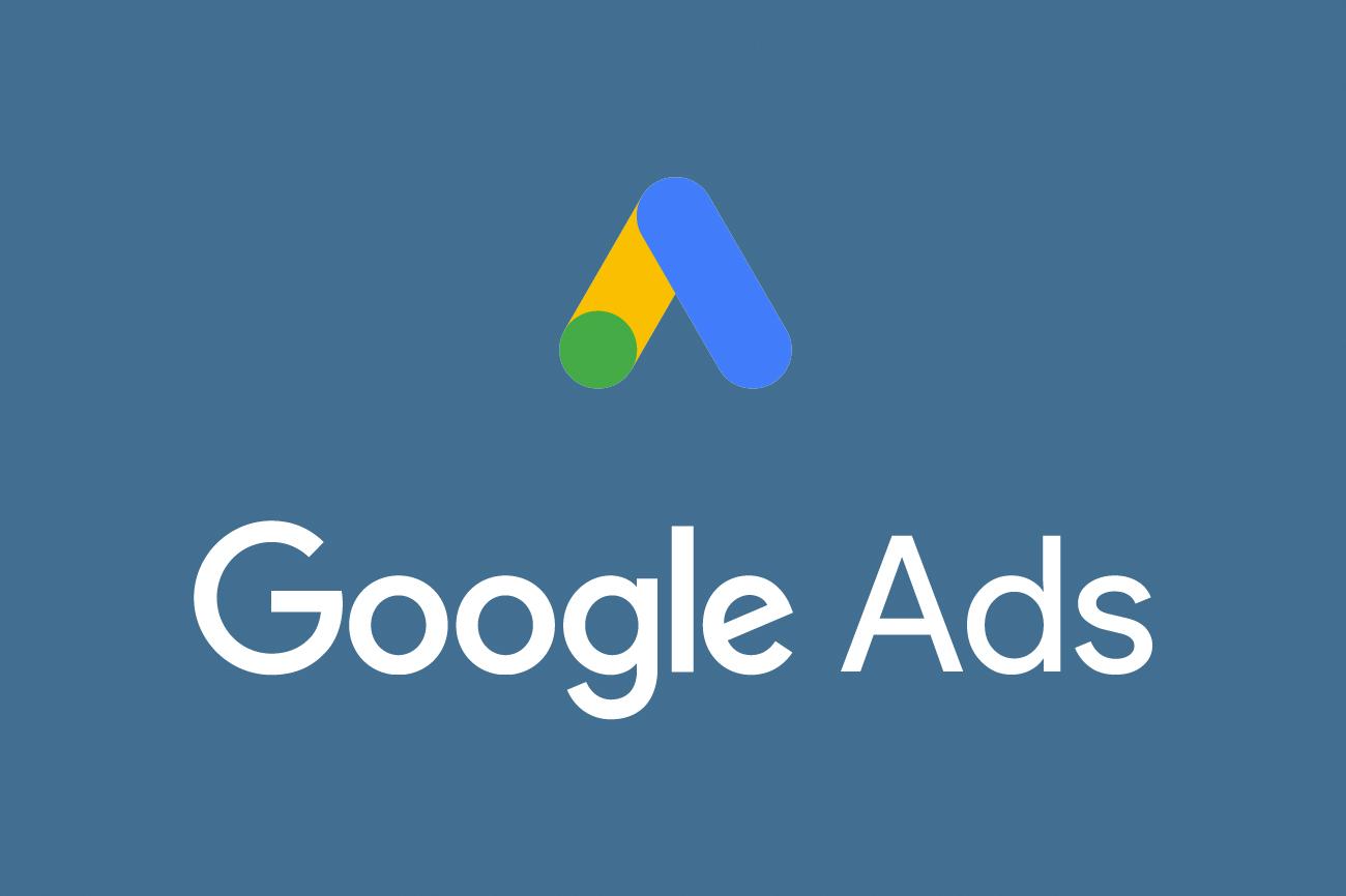 Google - Advertenties
