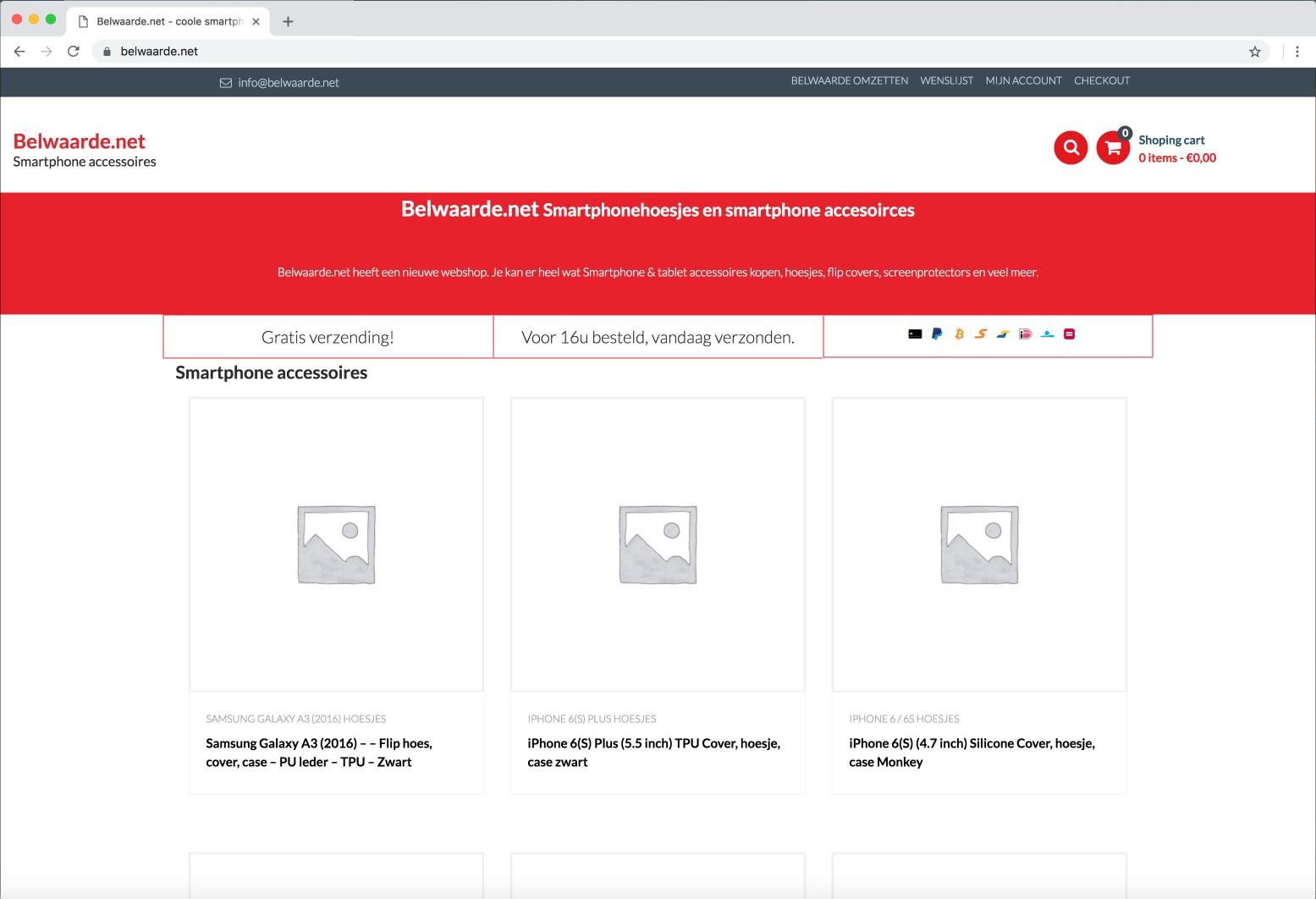 Belwaarde.net